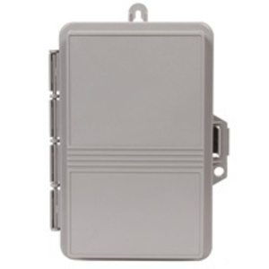 Intermatic E150 Case, Type 1, Gray