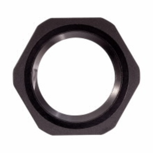 Cooper Crouse-Hinds 13N MIDWEST 13N 1 NON METALLIC LOCKNUT
