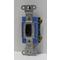 18201-LB BR SW TGL TMP PROOF KEY 15A347V