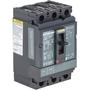 HJL36080 3P, 600V, 80A MCCB,