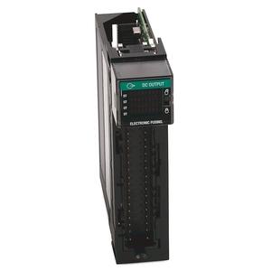 1756-OV32E 10-30 VDC ELEC FUSED SINK