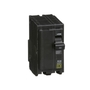 QO230 BREAKER 2P 30A PLUG ON