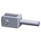 MPAR-NE34496 ELECTRIC CYLINDER ROD