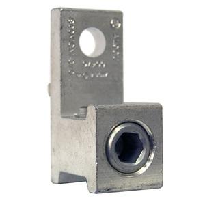 Milbank Z703921-AC CONN 1P 3/0-800KCM F/E 23984