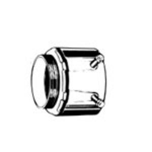 Thomas & Betts HC-705 1.5 INCH CONN,SSCREW,RGD/IMC,INSUL