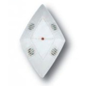 Greengate ODC-U-2000-R OCCUPANCY SENSORS