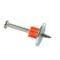 Ramset 1512SD Powder Actuated Pin, 1-1/2