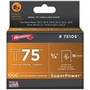 7510S T75 5/8IN(1000/BX) STAPLES