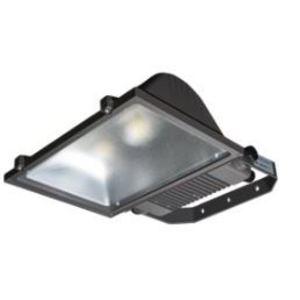Industrial Lighting Products FDLS-120WLED0-UNIV-50 LED Floodlight, 121 Watt, 14590 Lumen, 5000K, 120-277V