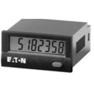 Eaton E5-024-C0408 C-h E5-024-c0408 Meters & Panel In