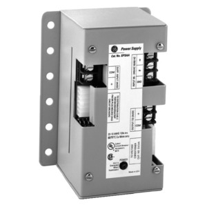 GE SPSAA GED SPSAA POWER SUPPLY ASSEMBLY