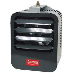 Chromalox 219475 Thermostat, SPST, for HVH Fan Forced Unit Heater
