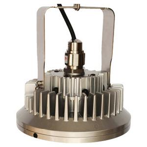 Back To Earth Energy BE-EXP-1102-95W-S25 LED High Bay, 95 Watt, 9500 Lumen, 5000K, 120-277V