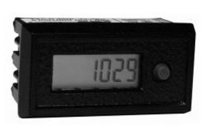 Red Lion Controls CUB2L000 CUB 2 LITHIUM