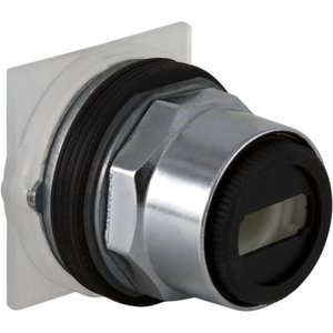 Square D 9001KS52 30MM SELECTOR SWITCH 3