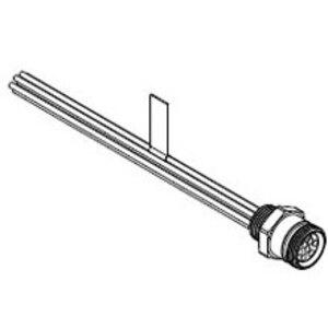 Woodhead 2R8004A20F060 MC 8P FR 6' 16/1  PVC