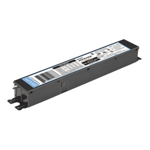 Philips Advance ICN2P16TLEDN35M LED DRIVER (2) 16W TLED