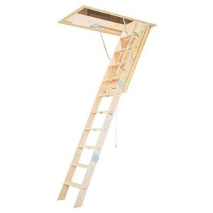 Werner Ladder WH2508 Wer Wh2508 Spacemaster Heavy Duty F