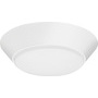 FMML7830M6 LED SURFACE MTD FIXTURE WHT