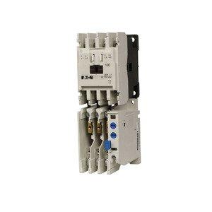 Eaton AE16FN0CC Iec Full Voltage Non-reversing Starter