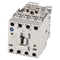 100-C40KJ400 IEC 40 A CONTACTOR