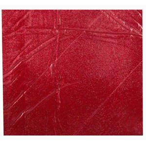 "Specified Tech SSP4S Fire Barrier, Putty Pad, Intumescent, 7-1/4"" L x 7-1/4"" W x 3/16"" D"
