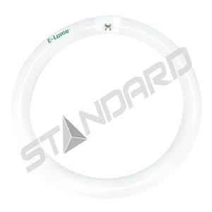 FC8T9/CW/RS/4P/ELUME (56516)