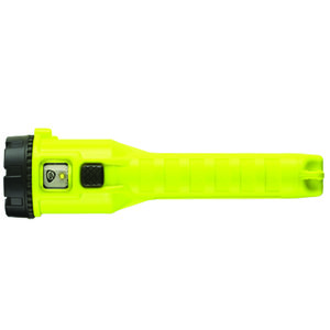 Streamlight 68750 LED Flashlight