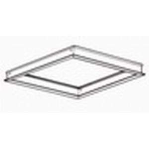 FK92X4 DRY WALL KIT FOR FIXTURES