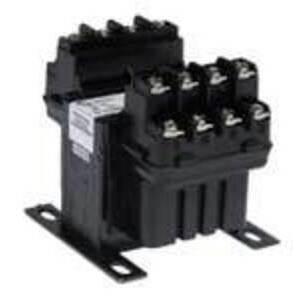 PH50SP CNTL 50VA 208/416-120/240 EN