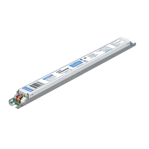 Philips Advance IZT2S28D35M Electronic Dimming Ballast 2-Lamp 120-277V, 0-10V Series