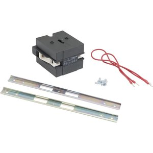 Square D LA9D11502 Contactor, Reversing, Mechanical Interlock, Pre-Wired for Coils