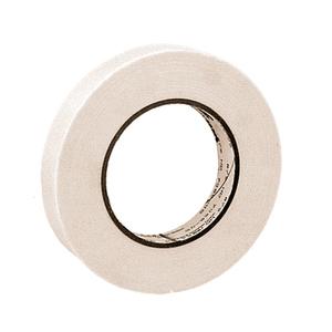 "Easyheat NST-2 3/4"" Fiberglass Tape"
