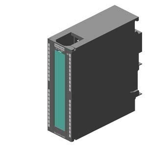 Siemens 6ES73325HF000AB0 MODULE OUTPUT