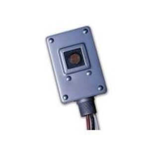 Tyco Electronics AT-30 Photo Control, Thermal, Aluminum Housing, 120V, 3000W