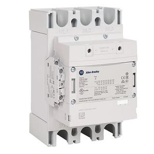 Allen-Bradley 100-E265KN11 IEC 265 A Contactor