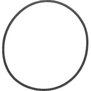 Hubbell-Killark GRM-RG Replacement Gasket For Use w GR Series Conduit Outlet Boxes