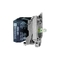 ZB4BW0G33 GRN 120V  LED MODULE C/W BLO