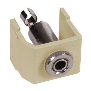 Hubbell-Premise SF35SJEI SNAP-FIT,
