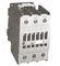 ABB CL03A300TJ Contactor, IEC, 25A, 460V, 3P, 110VDC Coil, 1NO Auxiliary