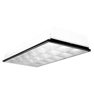 Lithonia Lighting 2PM4-GB-2-U316-9LD-MVOLT-GEB10IS 2X2 9 CELL 3LITE
