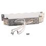 150-FPP251C SMC FLEX REPAIR PAR