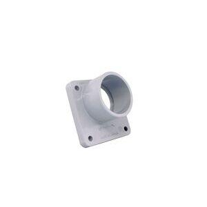 MHU35 (77965) PVC METER HUB 2IN