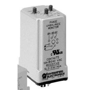 ATC Diversified Electronics SLD-440-ALE SLD-440-ALE