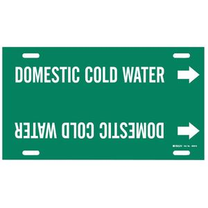 4048-G 4048-G DOMESTIC CLD WATER/GRN/STY
