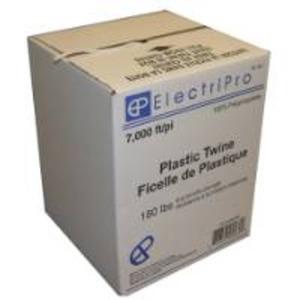 TWINE7000 TWISTED TWINE BOX 7000FT