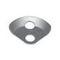 Legend Valve 101-956 ACCESSORIES 1-1/2IN-2IN LOCKING DEVICE
