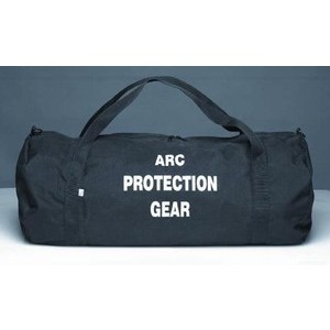 Safety Wear 909ARC ARC FLASH GEAR BAG