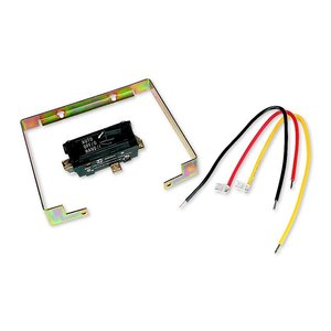 Square D 8911DSS1 STARTER SELECTOR *** Discontinued ***