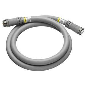 Hubbell-Wiring Kellems PH3004PA005 LINKOSITY 30A 4W